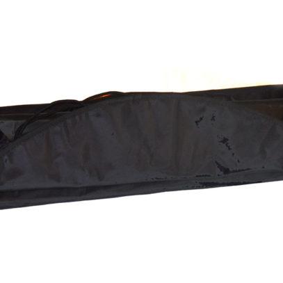 Neoprenanzug Tasche Und Umziehmatte03