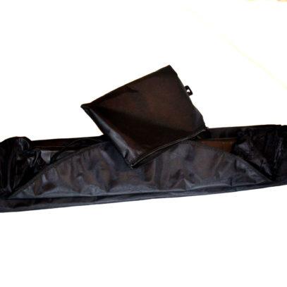 Neoprenanzug Tasche Und Umziehmatte04