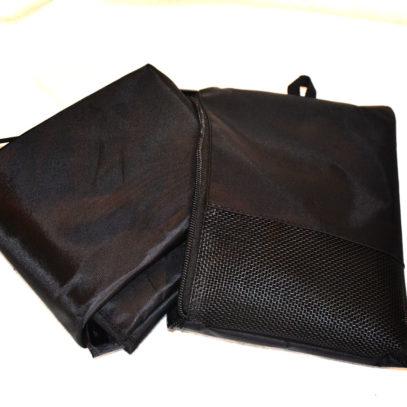 Neoprenanzug Tasche Und Umziehmatte05