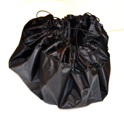 Neoprenanzug Tasche Und Umziehmatte06