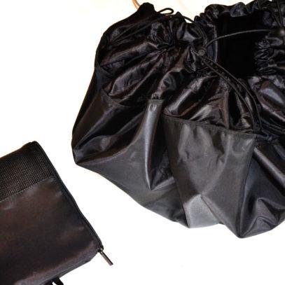 Neoprenanzug Tasche Und Umziehmatte07