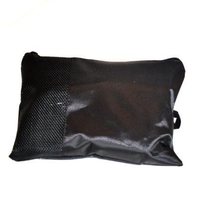 Neoprenanzug Tasche Und Umziehmatte08