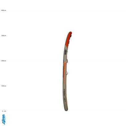 1000 Snapper475 Side 510x510