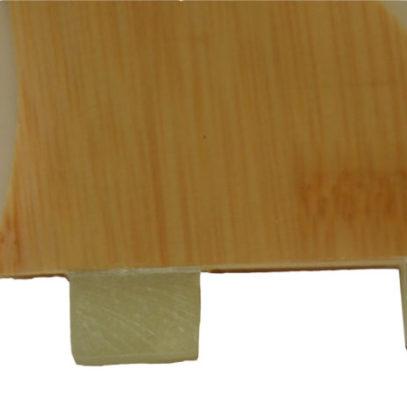 Bamboo Gfk Thruster Set 4 5 8 03 1024x462