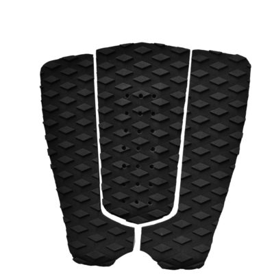 Kite Board Traction Pads