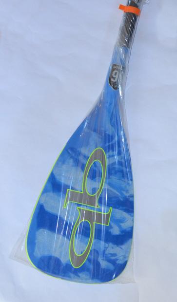 abstract-blue-kanaha-fcfc