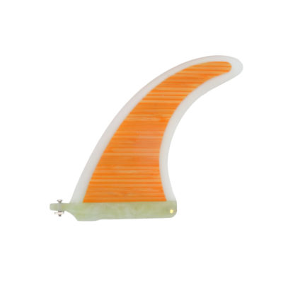 lonboard-wood-8inch