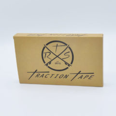 Surfboard und SUP Board Traction Tape