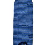 Surfboard Socke 6'