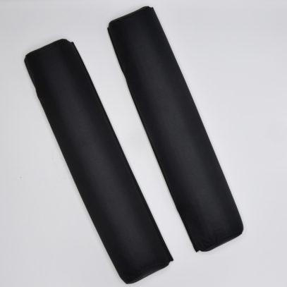 rack-pad-short-01