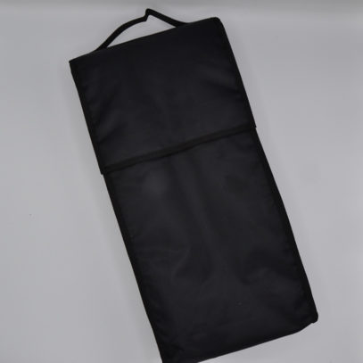 Soft Rax In Bag01