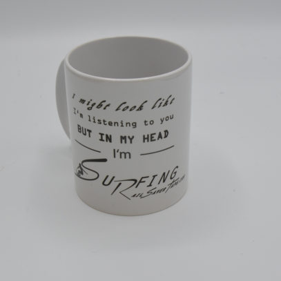 mug-head-surfing-01