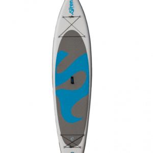 Mola 12.0 XPL Das Allround-SUP für Strecken & Abenteuer