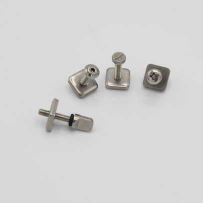 All Us Fin Box Screws 00