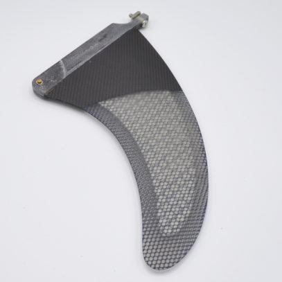 karbon-fin-longboard-03