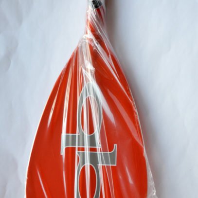 Qb Paddle Kanah Orange