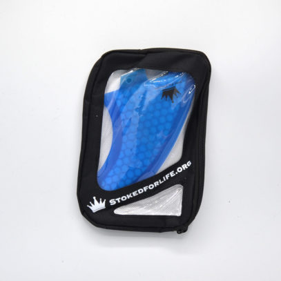FCS2 M5 Blau In Bag