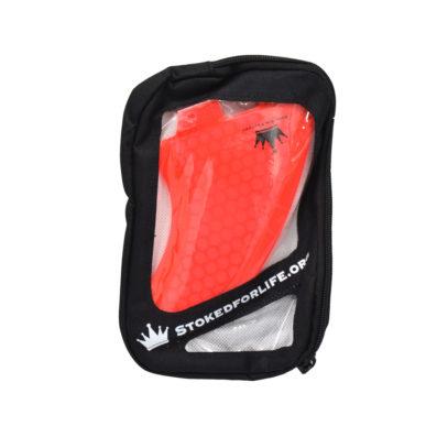 FCS2 M5 Rot In Bag