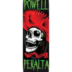 Powell-Peralta Te Chingaste Popsicle Skateboard deck