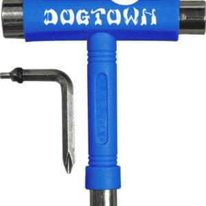 Dogtown Skatetool von Unit Skatetools