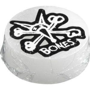 Skatewax Bones Wheels Vato Rat