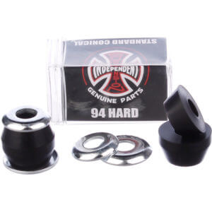 Bushings Independent Standard Conical Cushions Hard 94A