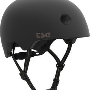 Helm TSG Meta Solid Color