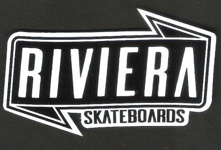 riviera logo