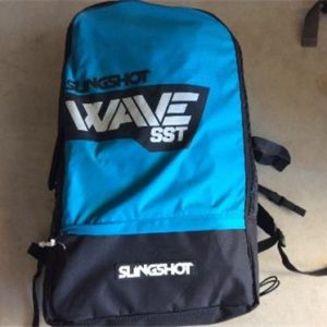 Slingshot SST Wave Kite