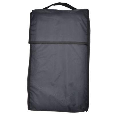 Double Wrap Rack Bag
