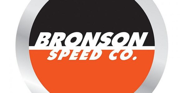 Bronson Speed Co.
