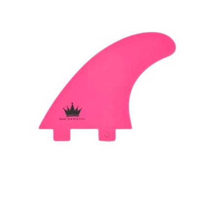 Pink Center