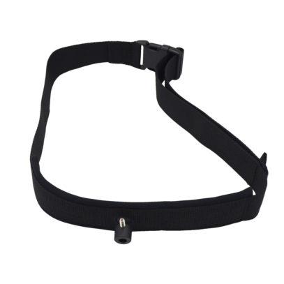 SUP Board Waist Leash Belt