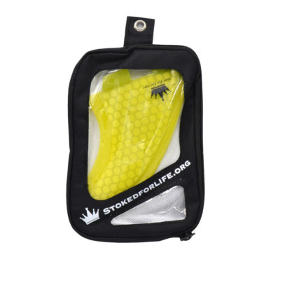 FCS2 M7 Gelb In Bag