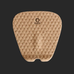 Kork Traction Pad one piece EcoPro