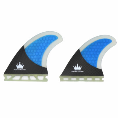 Futures Sq Carbon Blau Front And Rear