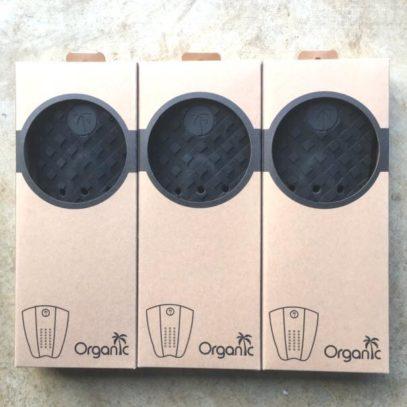 Surf Organic Tail Pad Black On Black 3 1024x1024
