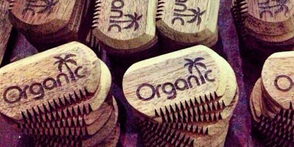 Surf Organic