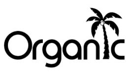 Surforganic Logo
