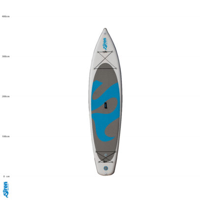 Mola 12.0 XPL Das Allround-SUP
