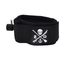 ankle surfboard leash cuff