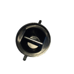 Leash plug mit 30mm