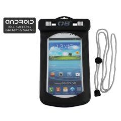 OverBoard wasserdichte Handy iPhonetasche