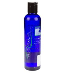 Wachs Entferner Spray BIG SWELL