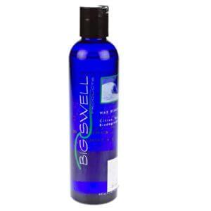 Wachs Entferner Spray BIG SWELL