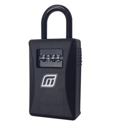 Schlüsselbox Key Pod MADNESS