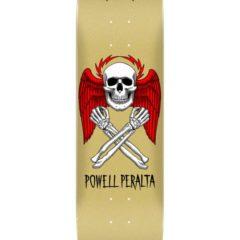 Powell-Peralta Halo Bolt Popsicle Skateboard