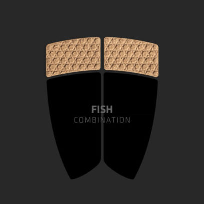 Estra Fish Pad E Extra 510x510