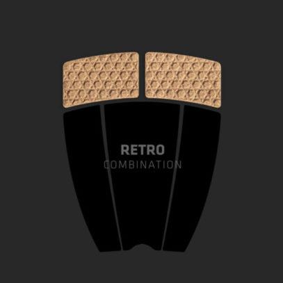 Retro Pad E Extra 1 510x510