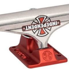 Independent-Trucks 144 Forged Hollow Vintage-Cross